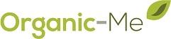 Organic-Me