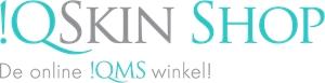 !QSkin Shop