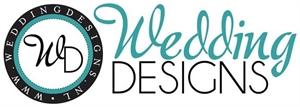 Weddingdesigns.nl