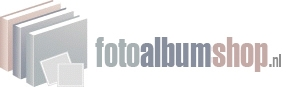 fotoalbumshop.nl