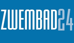 Zwembad24.nl