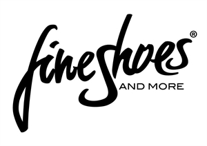 Fineshoes
