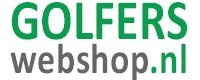 Golferswebshop