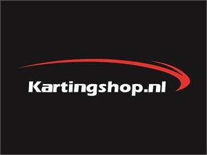 Kartingshop.nl