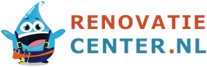 renovatiecenter.nl