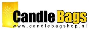 Candlebagshop
