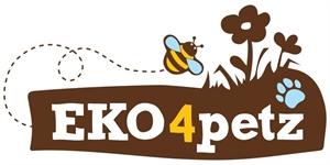 EKO4petz