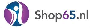 Shop65.nl