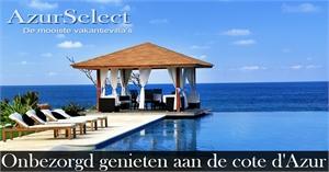 Azurselect