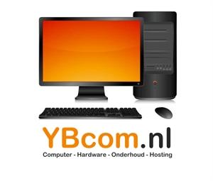YBcom