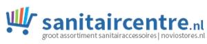 Sanitaircentre.nl