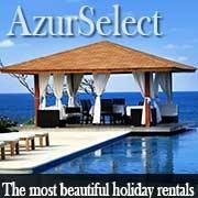 azurselect.com