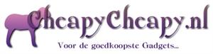 CheapyCheapy.nl