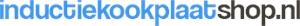 Inductie Kookplaat Shop