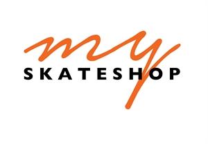 MySkateShop