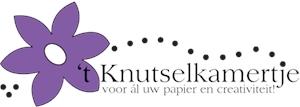 Knutselkamertje.nl