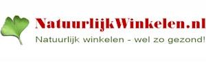 NatuurlijkWinkelen.nl