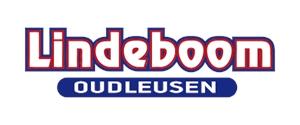 Lindeboom Oudleusen - Online zand en grind bestellen