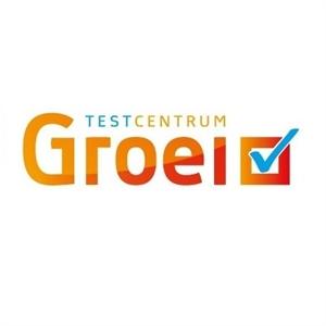 Testcentrum Groei BV