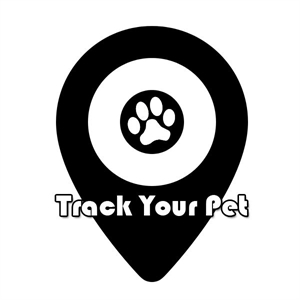 Track Your Pet