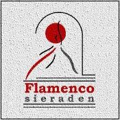 Flamencosieraden.nl
