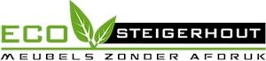 ECO Steigerhout