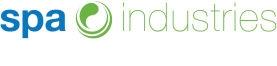 Spa Industries Europe