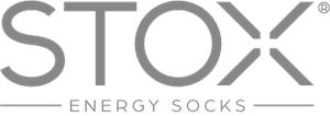 STOX Energy