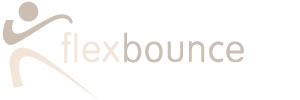 Flexbounce
