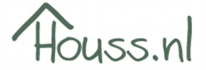 Houss.nl