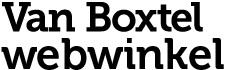 Van Boxtel Webwinkel