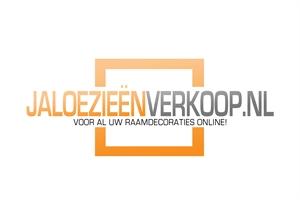 Jaloezieenverkoop.nl