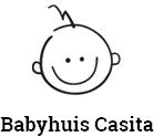 Babyhuis Casita