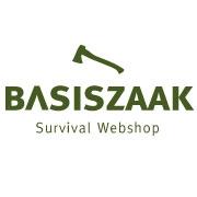 Basiszaak
