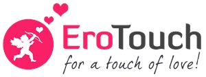 Erotouch