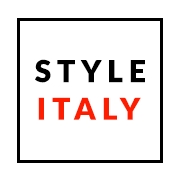 STYLE ITALY