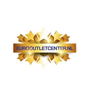 www.eurooutletcenter.nl