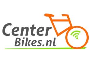 Centerbikes