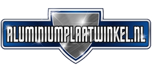 Aluminiumplaatwinkel.nl