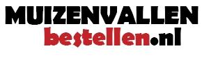 muizenvallenbestellen.nl