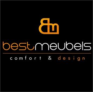 BestMeubels