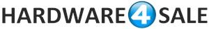 Hardware4sale