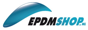 EPDMshop.nl