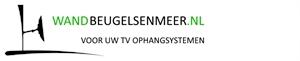 wandbeugelsenmeer.nl
