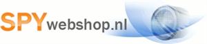 Spy Web Shop B.V.