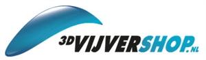 3Dvijvershop.nl