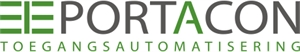Portacon Toegangsautomatisering