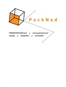 PackNed