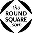 Theroundsquare.com