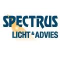 Spectrus Licht & Advies